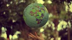 ESL teaching, teach and travel