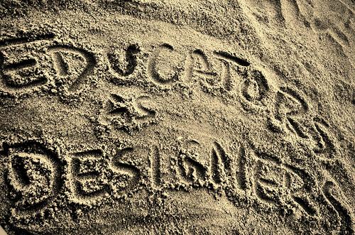 TESOL, education, ESL