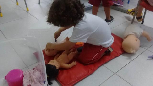 Manuela Testi_2