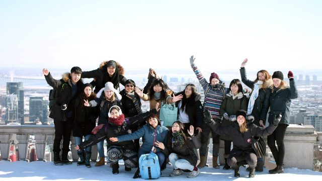 montreal-students-mount-royal-2