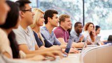 Greystone College Business Programs