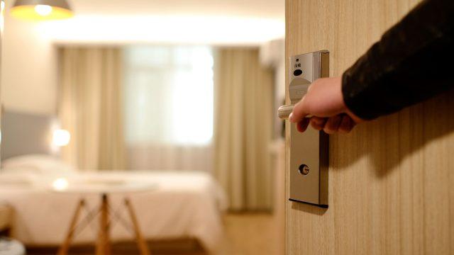 Hospitality Programs Greystone College
